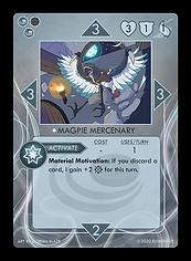 Magpie Mercenary.png