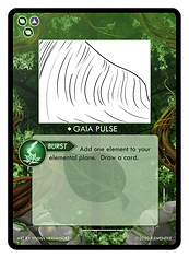 Gaia Pulse.png