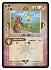 Sunmage.png