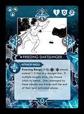 Freezing Dartslinger.png
