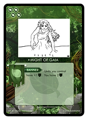 Might of Gaia.png