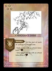 Vengeance Shine.png