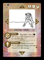 Master Medic.png