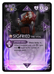 Sigfried the Vital.png