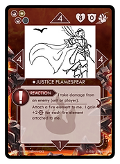Justice Flamespear.png