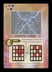 Lightning Cross.png