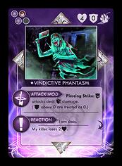Vindictive Phantasm.png