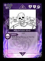 Relentless Dead.png