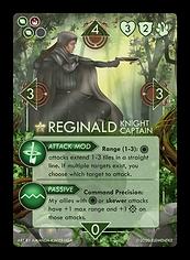 Reginald, Knight Captain.png