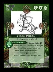 Siege Ballista.png
