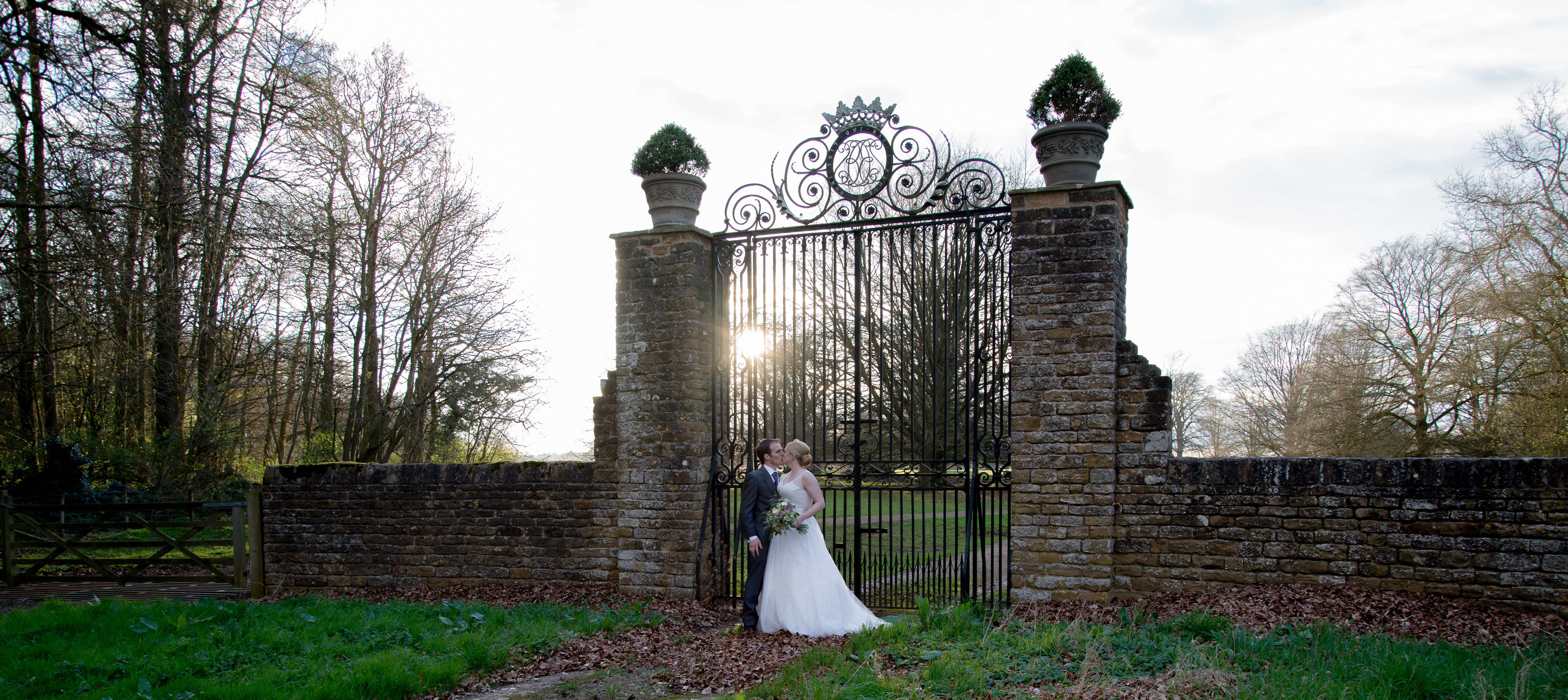 Wedding Platinum plan