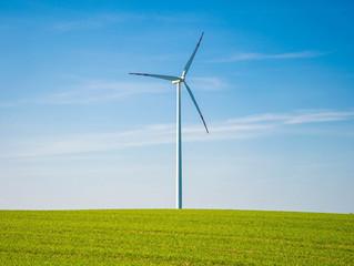 Sustainable Prospects - Sustainability