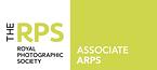 RPS_ARPS_RGB.PNG