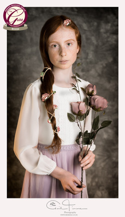 award Gail_Timms_children_march_England_2017_157936