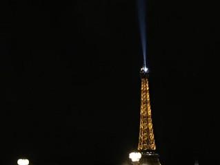 Sustainable Prospects - Paris F2F