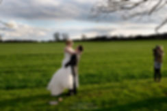 Gail Timms, Lincolnshire wedding photographer, photographer Lincolnshire