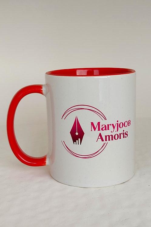 Mug Maryjoce