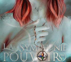 Final Symphonie Pouvoir 2 ebook web_edit