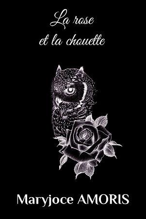 La_rose_et_la_chouette_(1ère).jpg