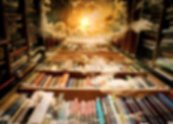 library-425730_1920_edited.jpg