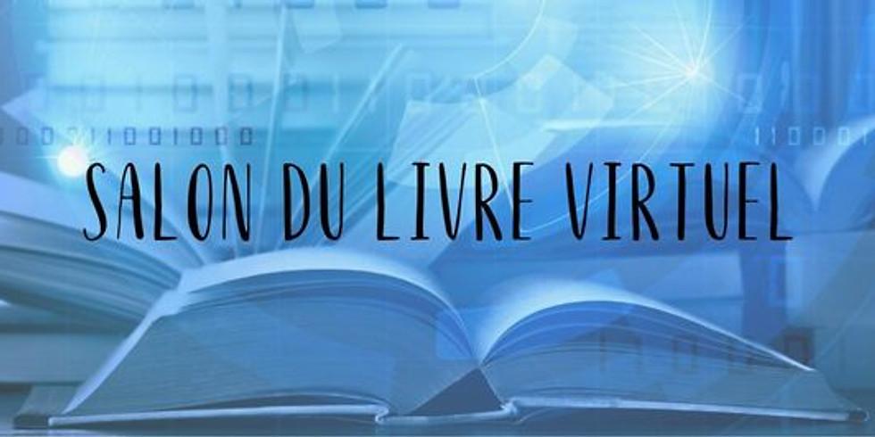Virtua'livres