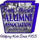 4+Butler-Mitch-Logo.jpg