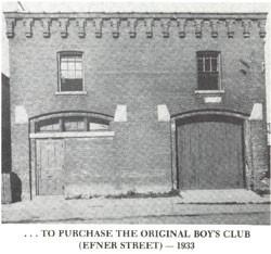 boysclub2