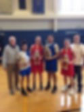 Senior All Star Classics-Girls Pic.jpg