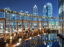 迪拜阿玛尼酒店1.jpg