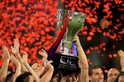 bigstock-BARCELONA--MAY---FC-Barcelo-28227131