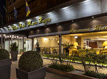 辛那玛丽亚路吉亚酒店1.jpg