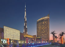 The Address Dubai Mall Exterior.jpg