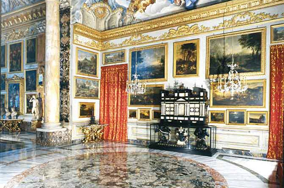STORY-3-PALAZZO-COLONNA-EXCLUSIVE