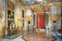 STORY-4-PALAZZO-COLONNA-EXCLUSIVE