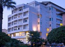 辛那阿斯特酒店1.jpg