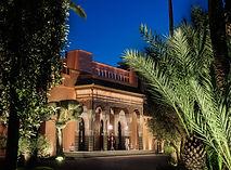 拉玛穆尼亚酒店2.jpg