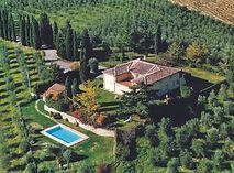 Villa Casanova 3.JPG