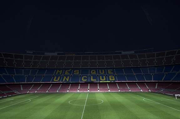 STORY-1-BARCA-PITCH-PERFECT