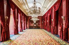 巴黎洲际大酒店
