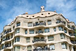 bigstock-BARCELONA-SPAIN--MAY---Cas-96149381