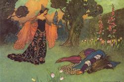 STORY-1-LENIHANS-FABLES