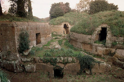 STORY-1-ETRUSCAN-TIME-TRAVELLER