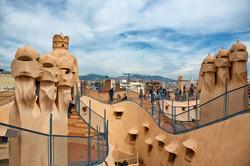 bigstock-BARCELONA-SPAIN--MAY---Gau-96149339