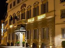 辛那维拉美迪齐酒店1.jpg