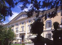 辛那马蒂尔德酒店1.jpg