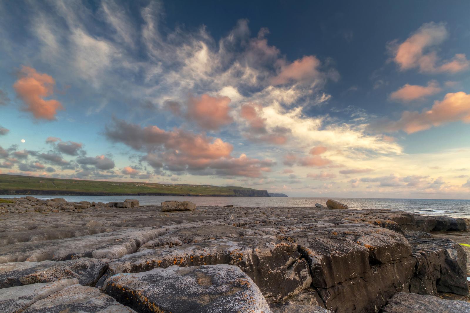 bigstock-Burren-at-sunset-21211580