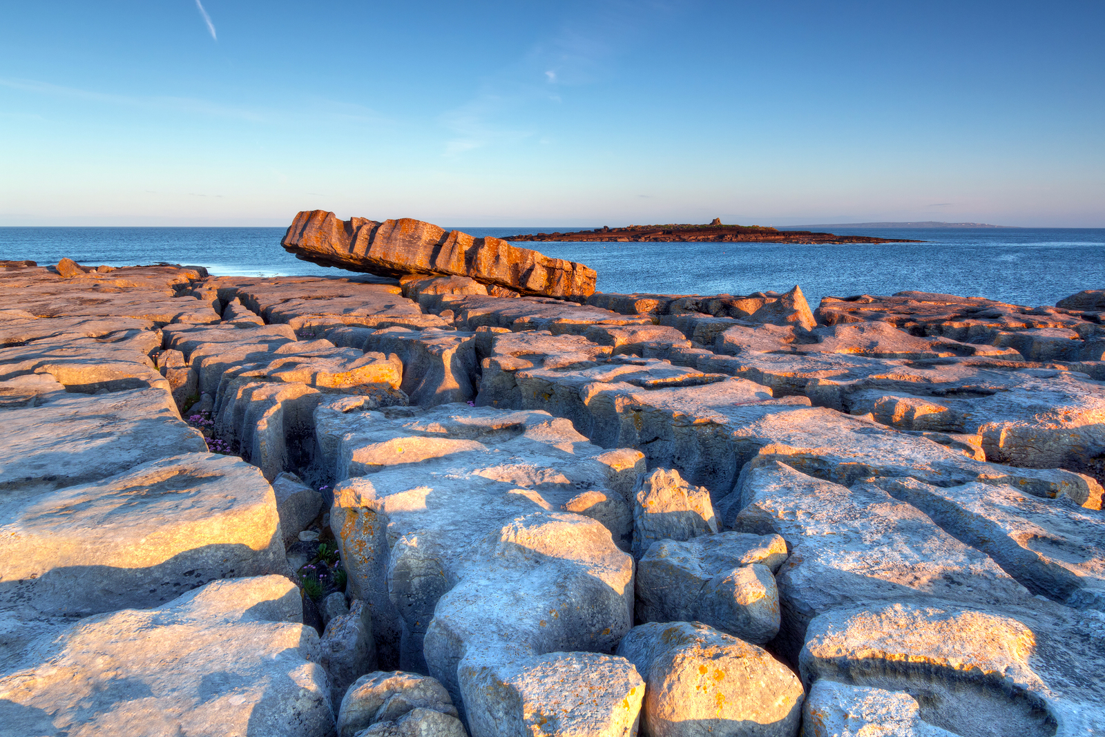 bigstock-Atlantic-ocean-sunrise-in-Burr-33792341