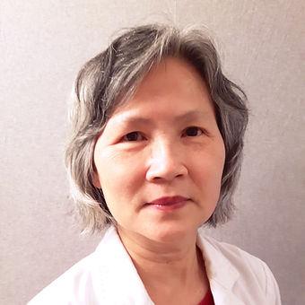 Peggy Wang 2019.jpg