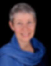 Tina Reilhan for FSN clinic.jpeg