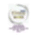 Footwear Award Logo Feb 2020.png